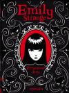 Emily Strange 1 - Ztracené dny