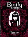 Emily Strange 3 - Temnota