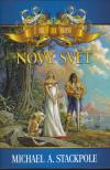 Věk objevů 3 - Nový svět