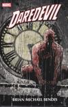 Daredevil Omnibus 3 - muž beze stracu
