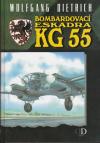 Bombardovací eskadra KG 55 ant.