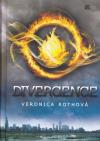 Povstalecká trilogie 1 - Divergence