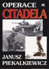 Operace Citadela ant.