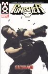 Punisher 10 Otrokáři