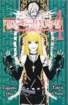 Death Note - Zápisník smrti 04