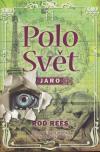 PoloSvět 2 - Jaro