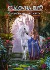 Královna elfů 2