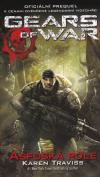 Gears of War 1 - Asfoská pole