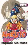 Naruto 07 - Správná cesta