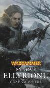 Warhammer: Ulthuan 2 - Synové Ellyrionu