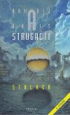Stalker   / brožovaná