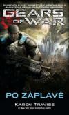 Gears of War 2 - Po záplavě