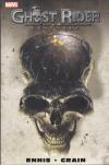 Ghost Rider 2: Cesta slz