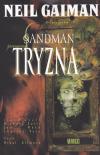Sandman 10: Tryzna
