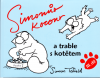 Simonův kocour 3 A trable s kotětem