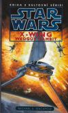 Star Wars: X-Wing 2 - Wedgův gambit