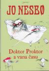 Doktor Proktor 2 a vana času