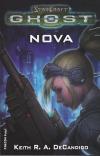 StarCraft - Ghost 1: Nova