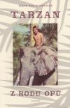 Tarzan z rodu Opů /Hrnčíř/