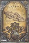Věk magie 1 - Bájná pečeť