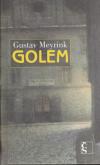 Golem - čs