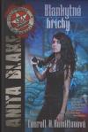 Anita Blake 11 - Blankytné hříchy
