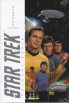 Star Trek Omnibus - původní série