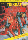 Třikrát Perry Rhodan 9/96