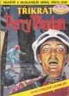 Třikrát Perry Rhodan 6/96