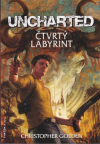 Uncharted 1 - Čtvrtý labyrint
