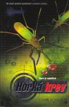 Young Bond - Horká krev ant.