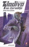 Kladivo na čaroděje 01 - Magie pro každého