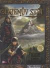 Tolkienův svět - průvodce národy a místa Středozemě