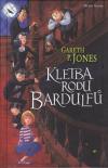 Kletba rodu Bardulfů