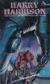 Bill, galaktický hrdina - Na planetě otročích robotů ant.
