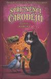 Spřízněnci čarodějů 2 - Tajemství koruny