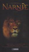Letopisy Narnie - jednosvazkové vydání