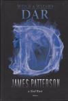 Čaroděj a čarodějka 2: Dar