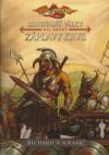 DragonLance Minotauří války 2 Záplavy krve
