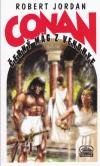 Conan - černý mág z Vendhye