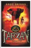 Tarzan - Dědictví Greystokeových