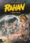 Rahan 3 a jeho synové