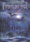 Ulldart - Doba temnoty 5 - Panovníkova magie