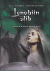 Škola noci 002: Lenobiin slib