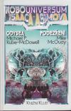 Robouniversum Isaaca Asimova 2 - Odysea/Podezření ant.