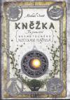 Tajemství nesmrtelného Nikolase Flamela 6 - Kněžka