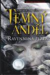 Temný anděl 3 - Ravennina perla