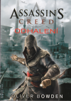 Assassin's Creed 04: Odhalení