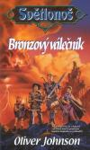 Bronzový válečník