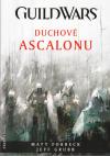 GuildWars 1 - Duchové Ascalonu